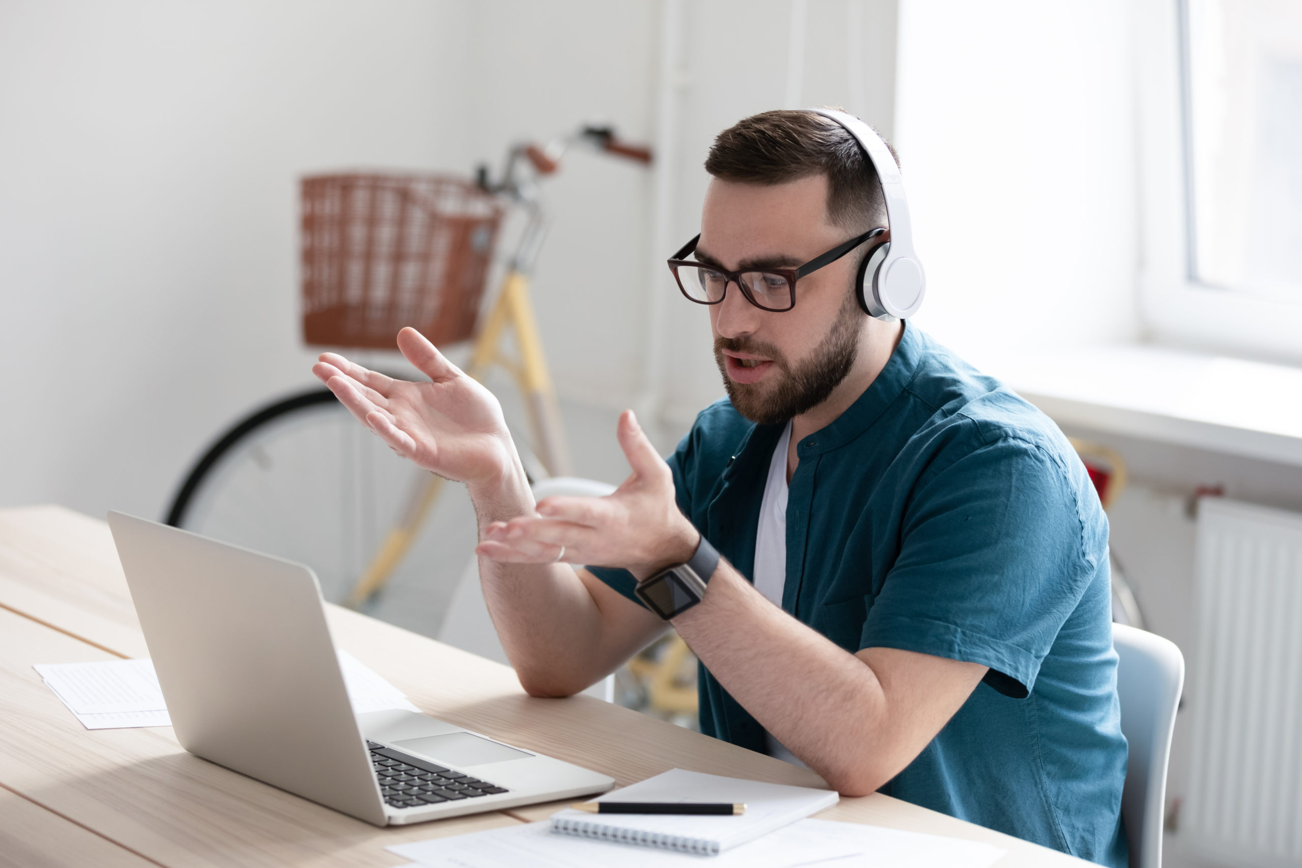 How to ensure your remote team remains successful during COVID-19