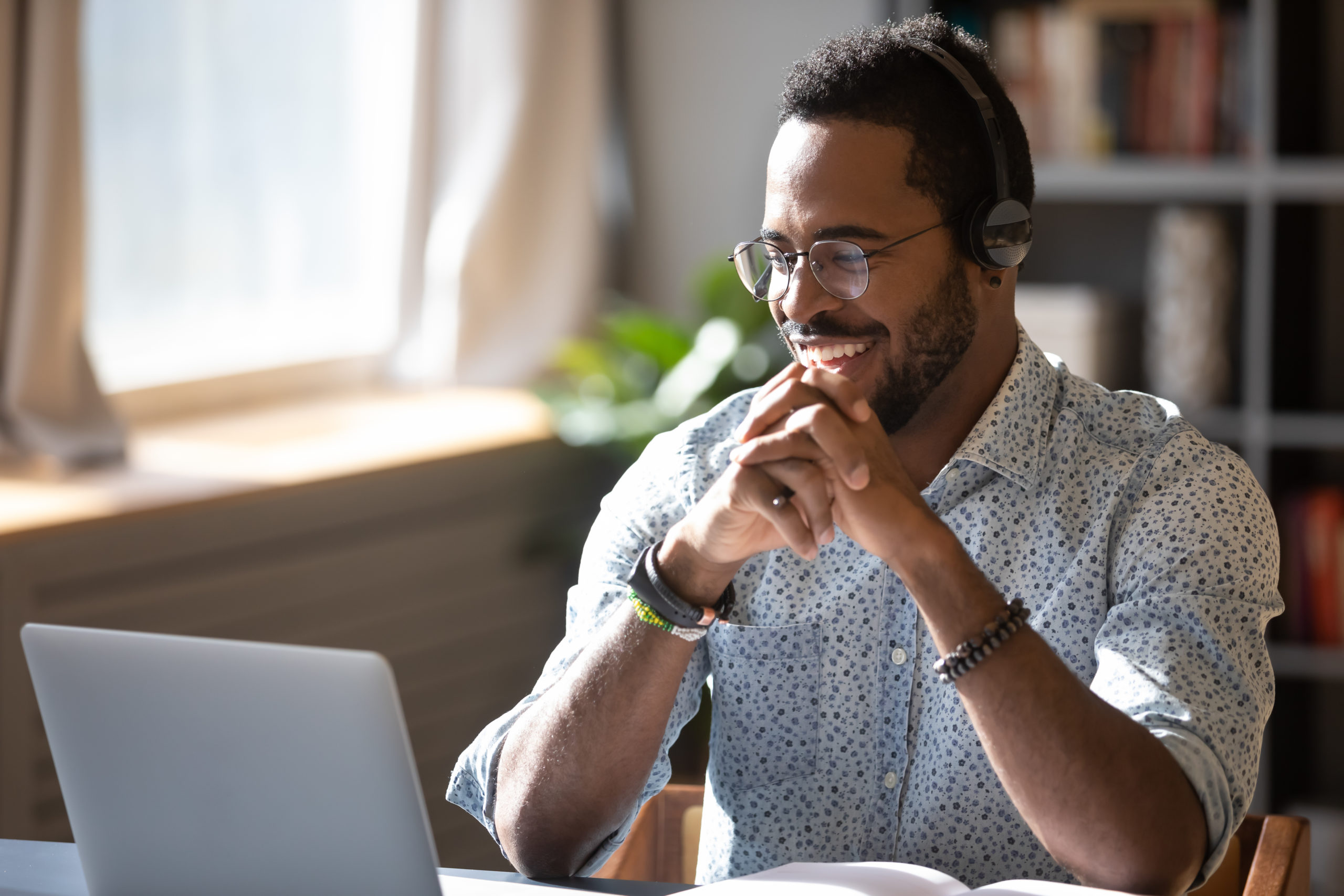 Five Key Tips To Ensure Your Remote Teams Are Successful